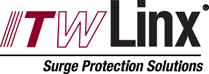 ITW Linx Logo